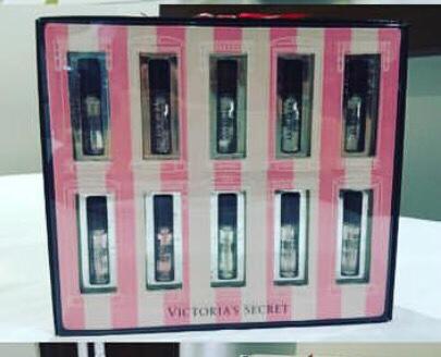 Datazione Avon bottiglie di profumo